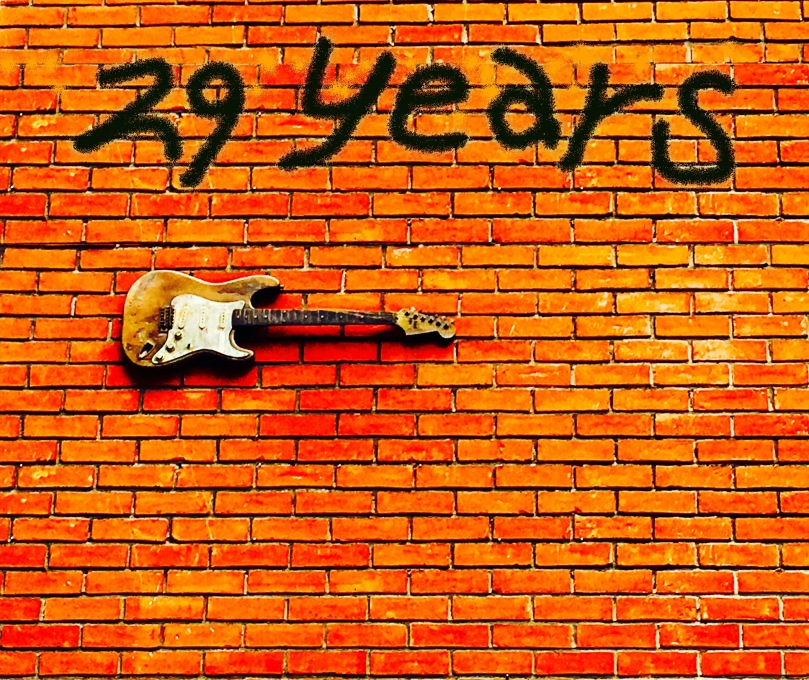 29-years-song